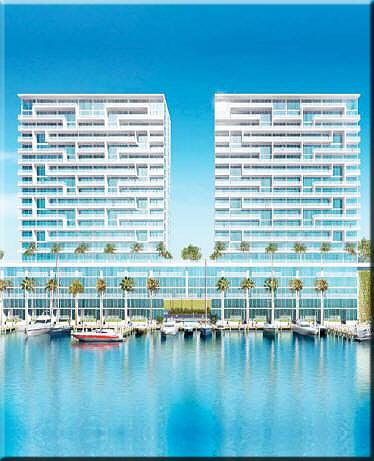 400 Sunny Isles Condo Sale Rent Floor Plans
