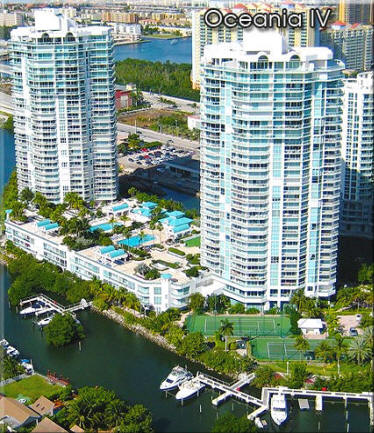 oceania 4 sunny isles condos for sale rent floor plans. Black Bedroom Furniture Sets. Home Design Ideas