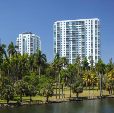 Terrazas Miami Condos For Sale Rent Floor Plans
