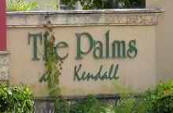The Palms at Kendall Miami